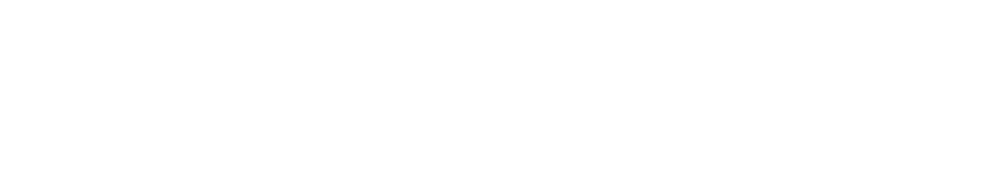 cropped Bakers Yard Cottage Logo 1